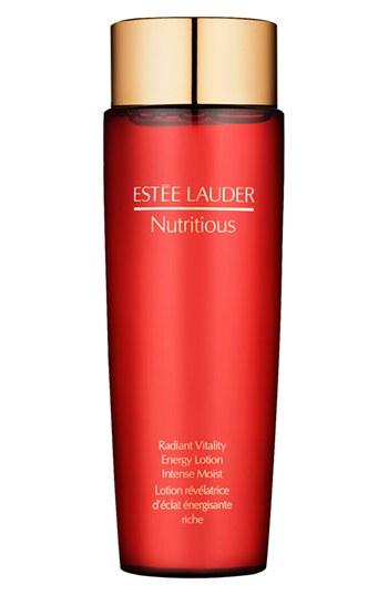 Estee Lauder Nutritious Energy Lotion