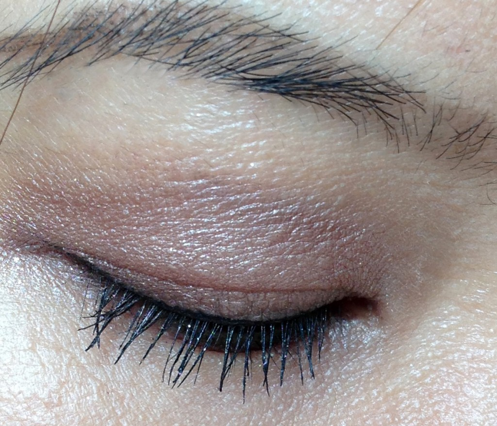 Tom Ford Ombres Eye Color Trio In The Pink EOTD