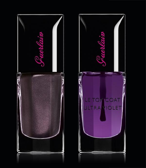 Guerlain-Crazy-Paris-Makeup-Collection-for-Holiday-2013-nail-polishes