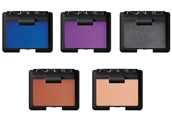 NARS-Guy-Bourdin-Cinematic-Eyeshadow