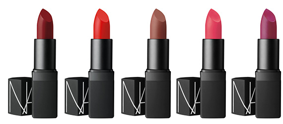 NARS-Guy-Bourdin-Cinematic-Lipstick