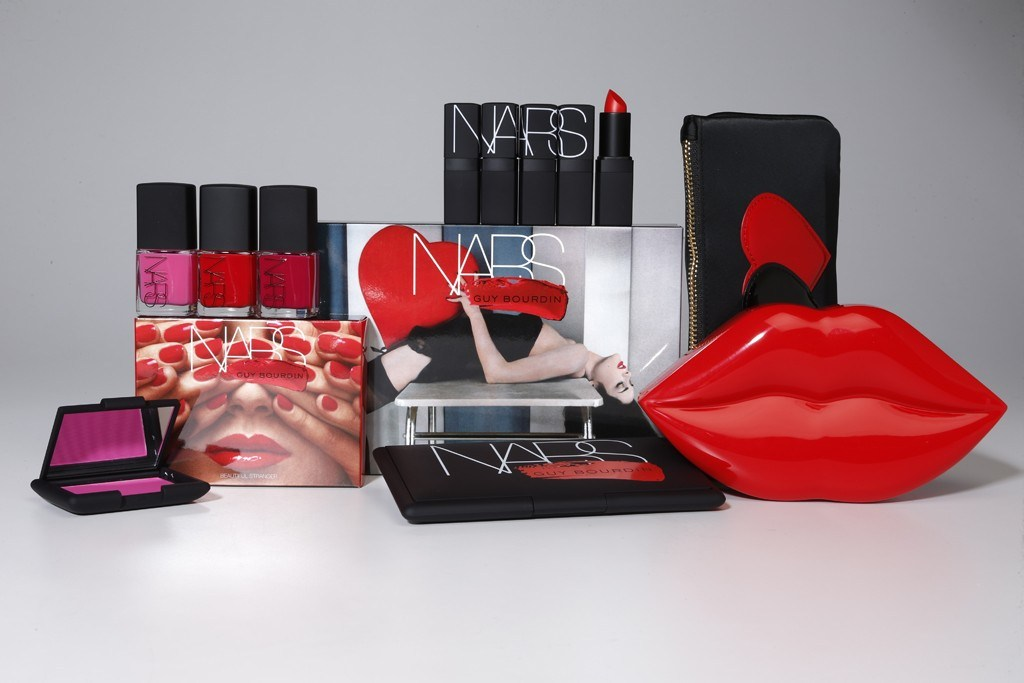nars-guy-bourdin-collection