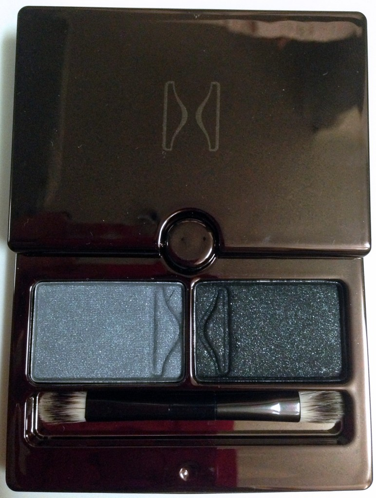 Hourglass Visionaire Eyeshadow Duo in Prism
