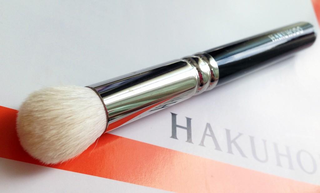 Hakuhodo BJ214