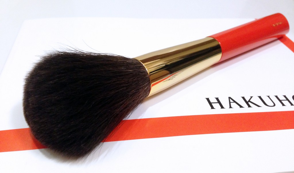 Hakuhodo s105