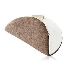 sulwhasoo-evenfair-cushion-sponge