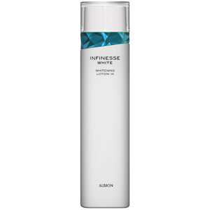 Albion Infinesse White Whitening Lotion IA