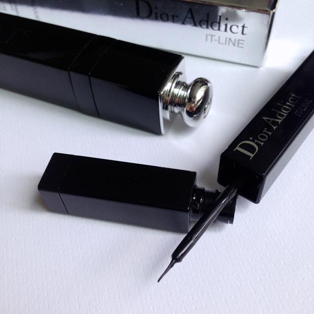 Dior It-line